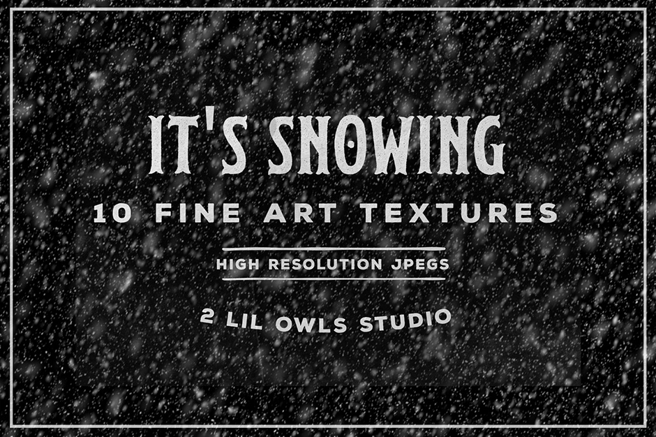 its-snowing-first-image