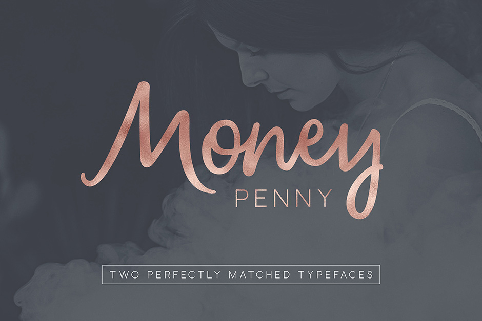 money-penny-first-image