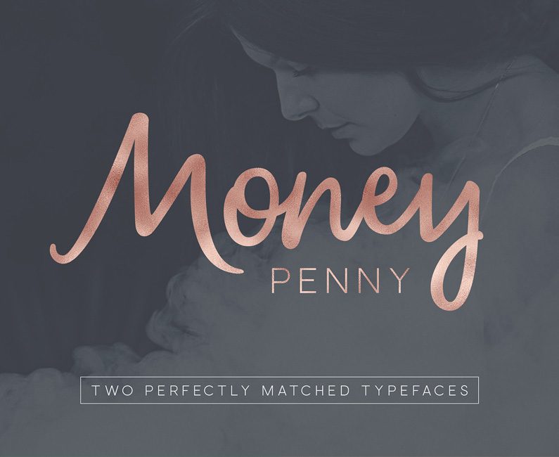 money-penny-top-image