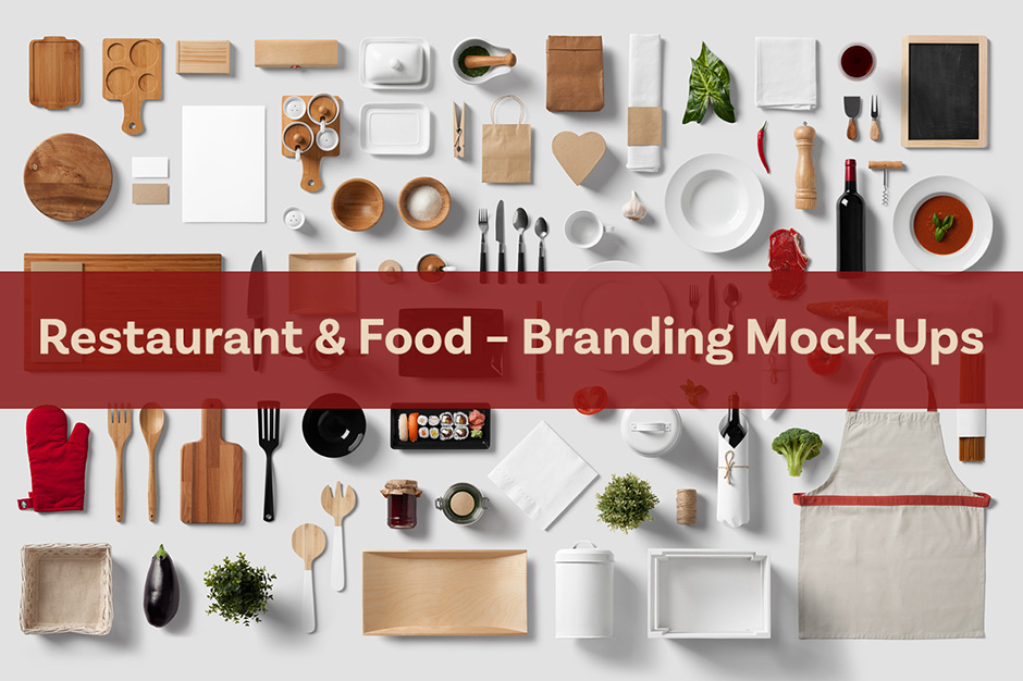 restaurant-food-mockups-first-image
