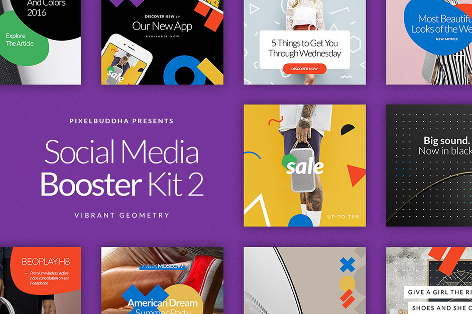 social-kit-2-first-image