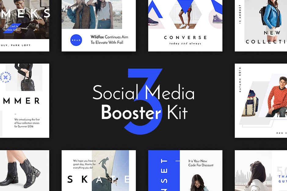 social-kit-3-first-image