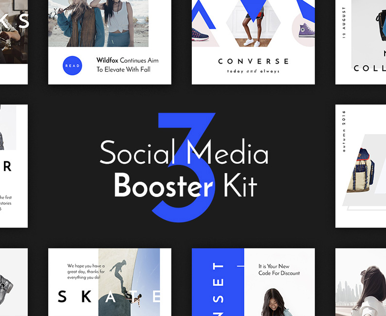 social-kit-3-top-image