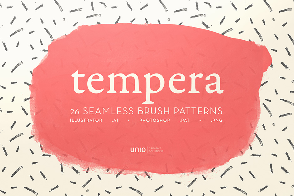 tempera-first-image