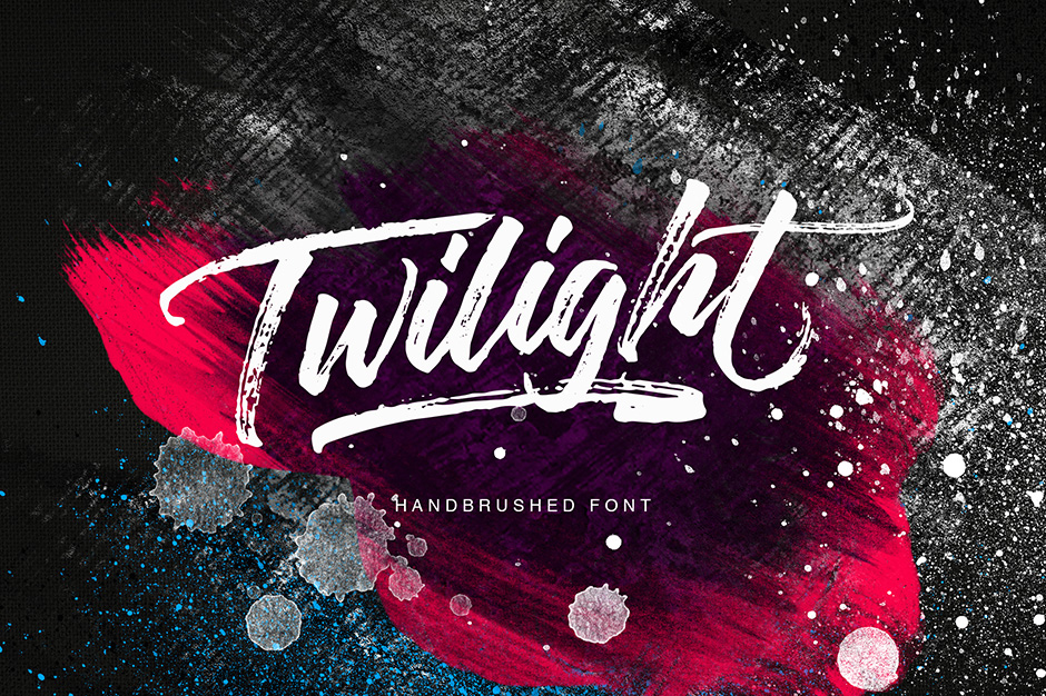 twilight-first-image