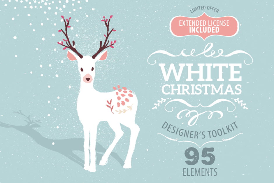 white-christmas-first-image