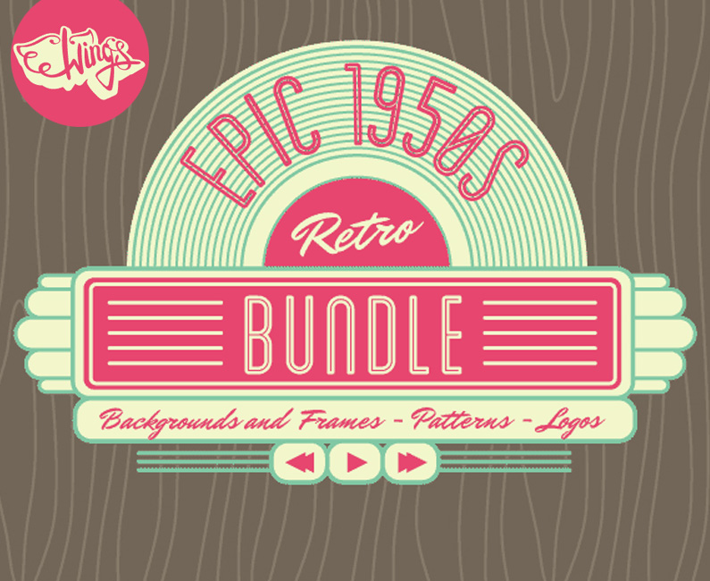 1950s-bundle-top-image