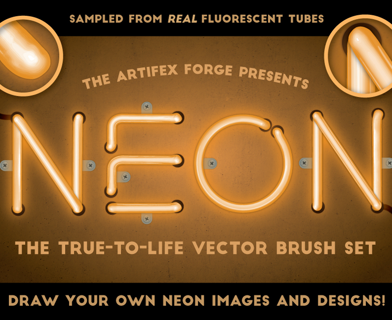 Neon-Brushes-top-image