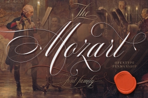 The-Mozart-Script-cover