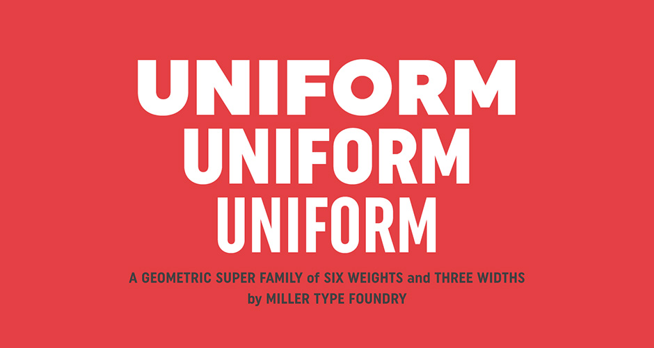 UNIFORM-first-image