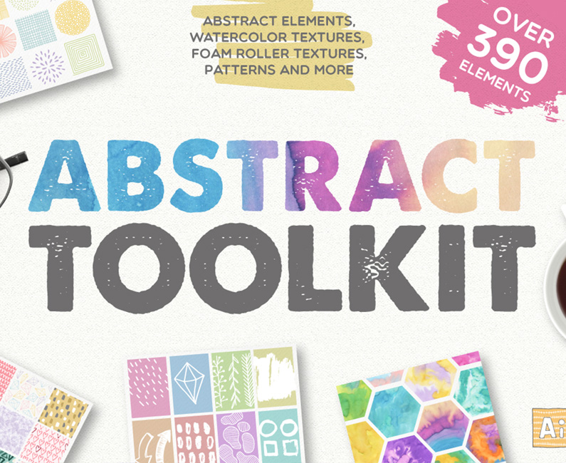 abstract-toolkit-top-image