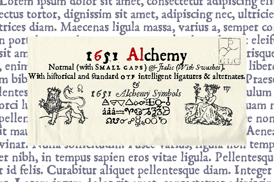 alchemy-first-image