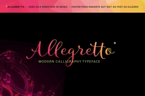 allegretto-preview-creativemarket-1-cover