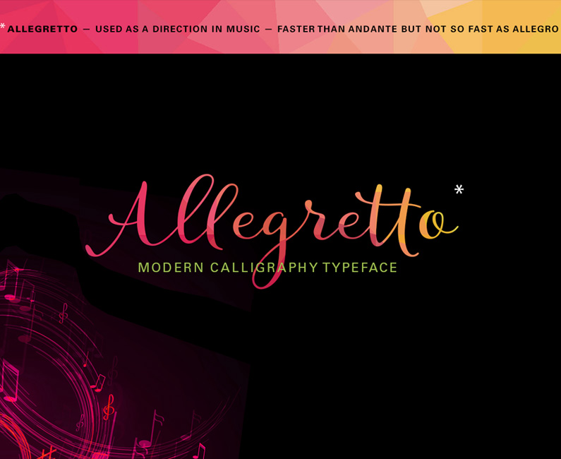 allegretto-top-image