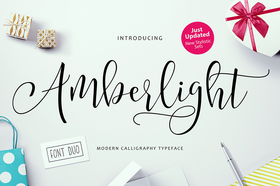 amberlight-first-image