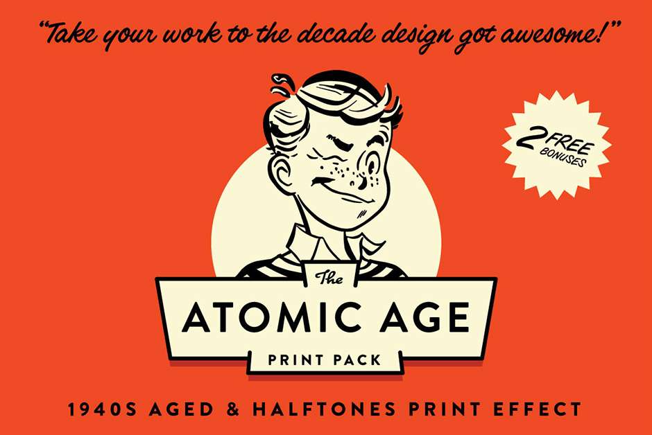 atomic-first-image