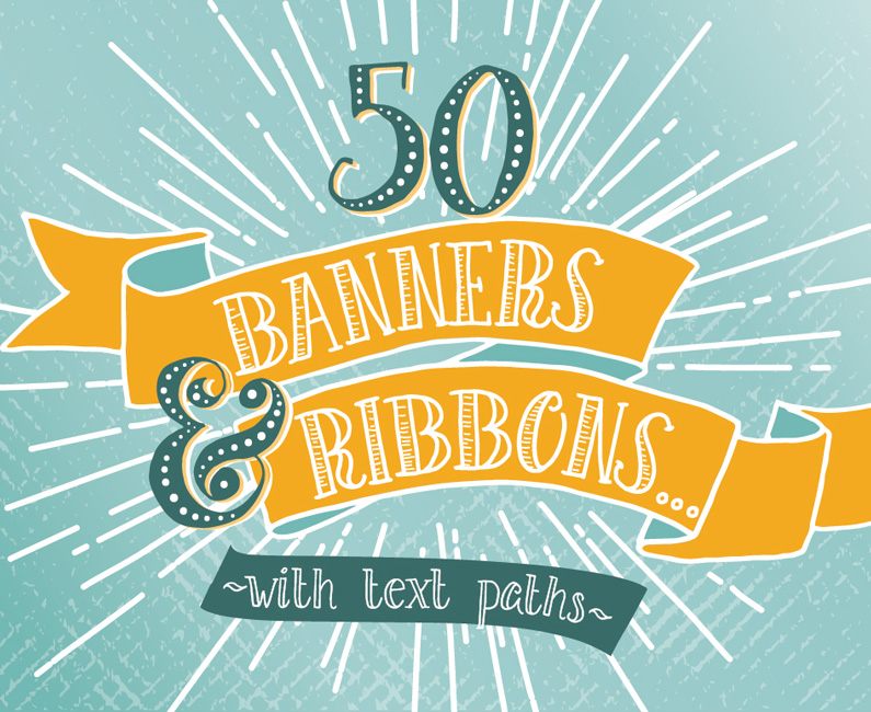 banners-ribbons-top-image