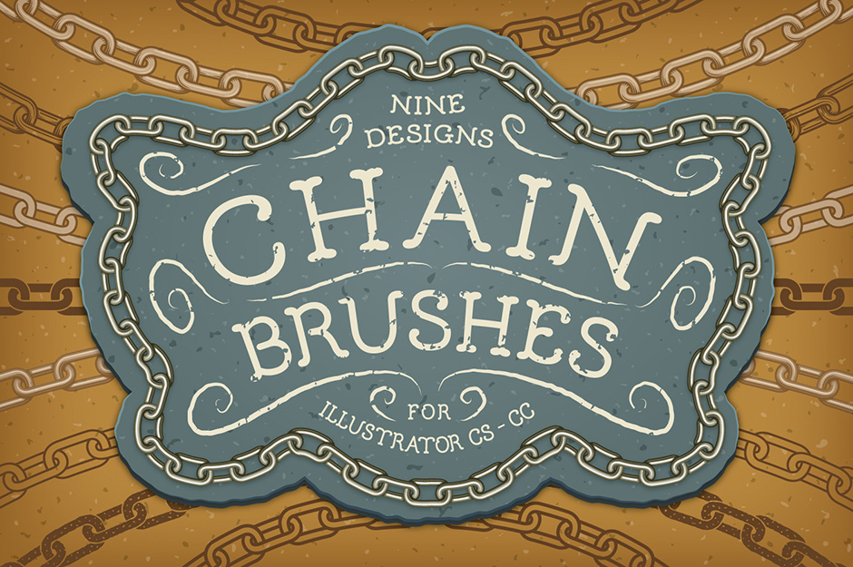 chain-brushes-first-image