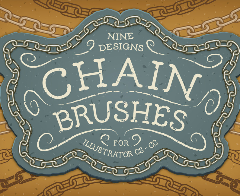 chain-brushes-top-image