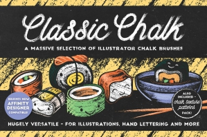 chalk-brushes-preview-1_ad-cover