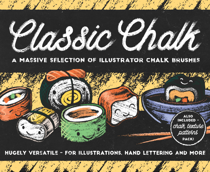 classic-chalk-top-image