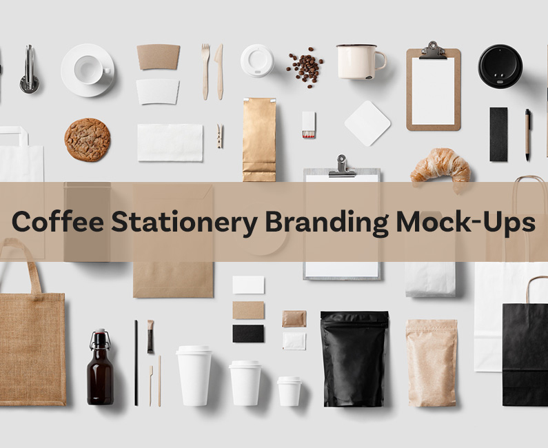 coffee-branding-mockups-top-image2