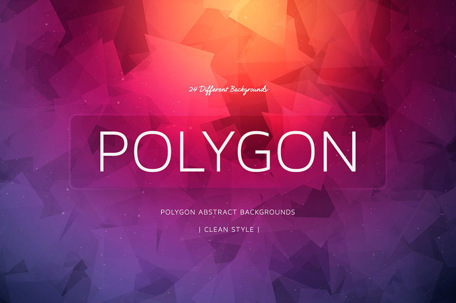 colourful-polygon-first-image