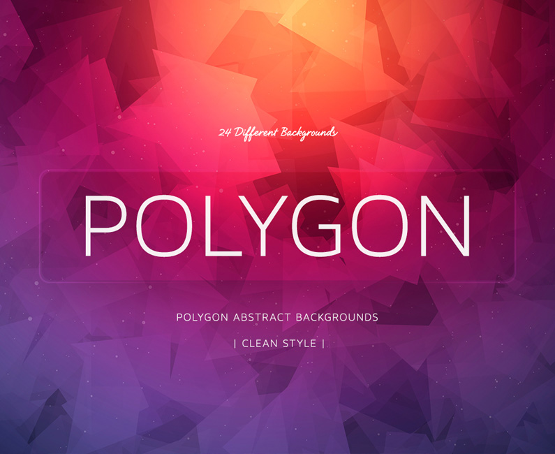 colourful-polygon-top-image