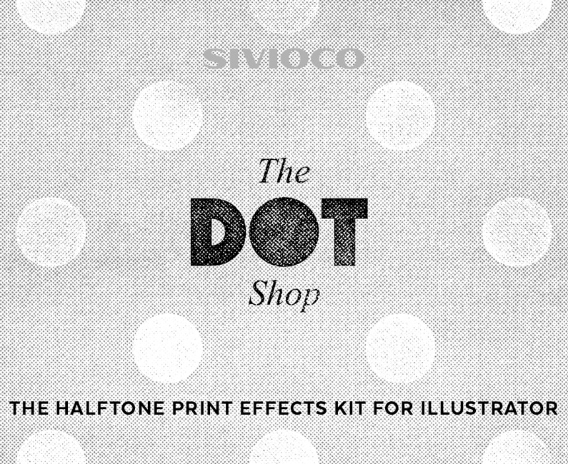 dot-shop-top-image
