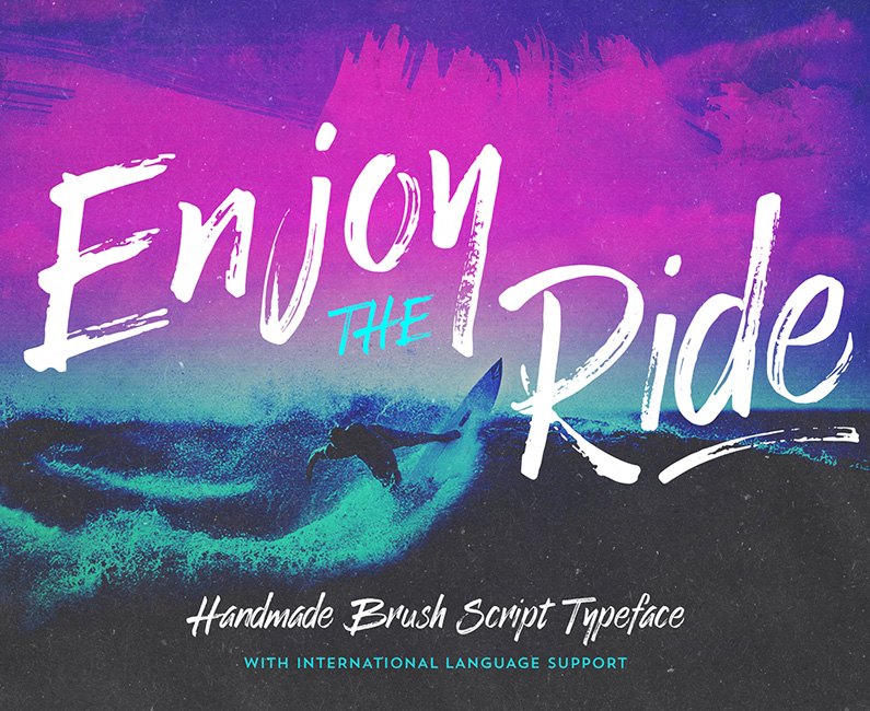 enjoy-the-ride-top-image