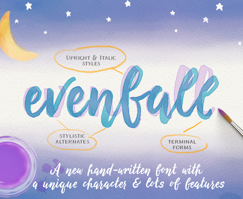 evenfall-top-image