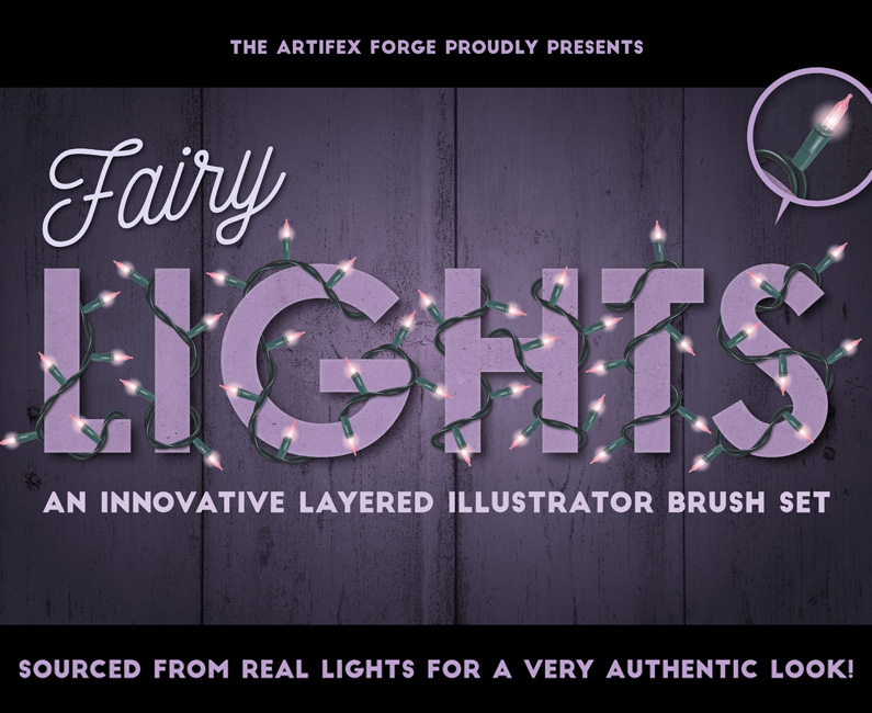 fairy-lights-top-image