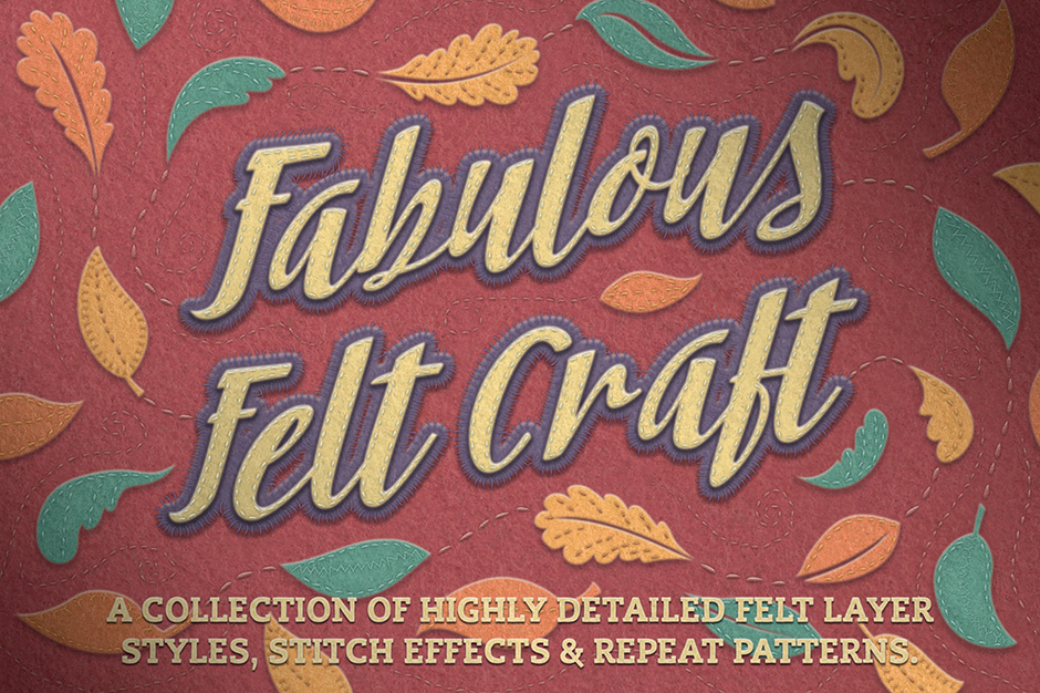 felt-craft-first-image