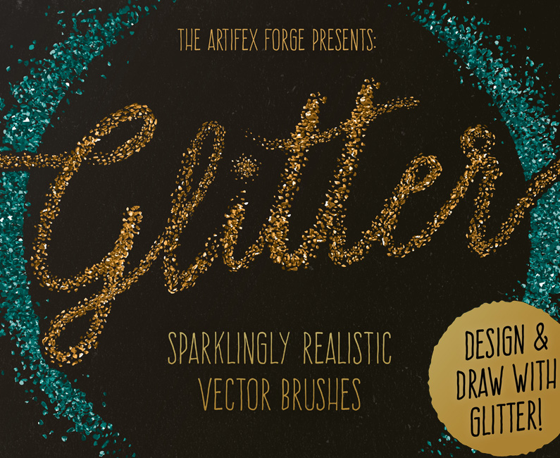 glitter-brushes-top-image