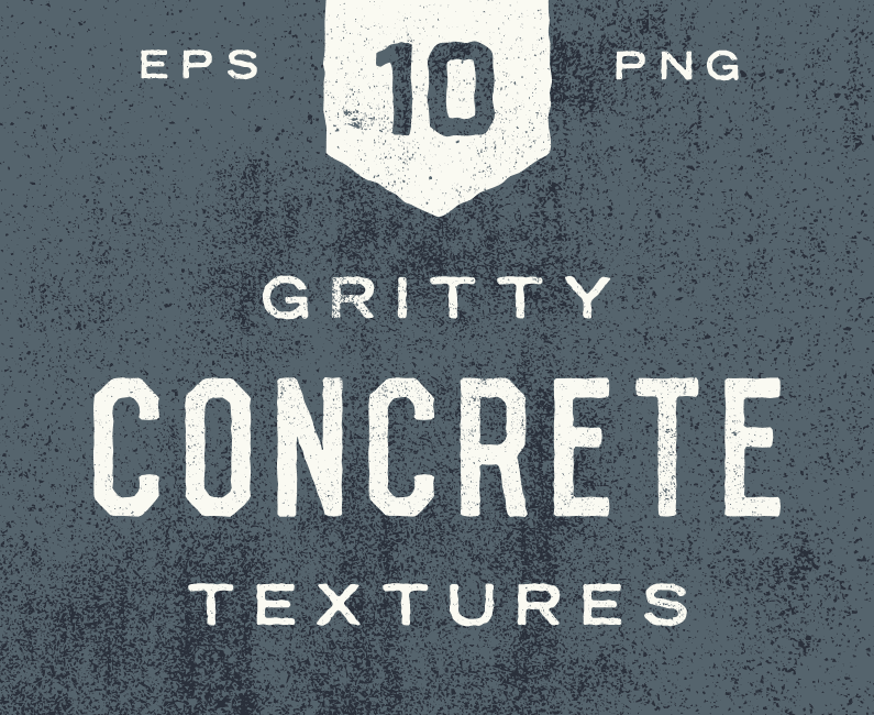 gritty-concrete-top-image