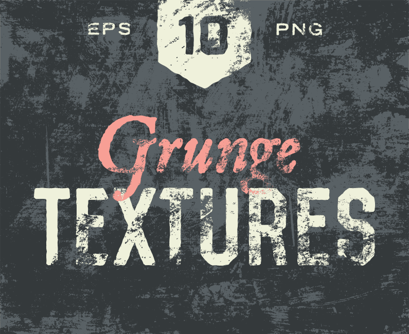 grungy-textures-top-image