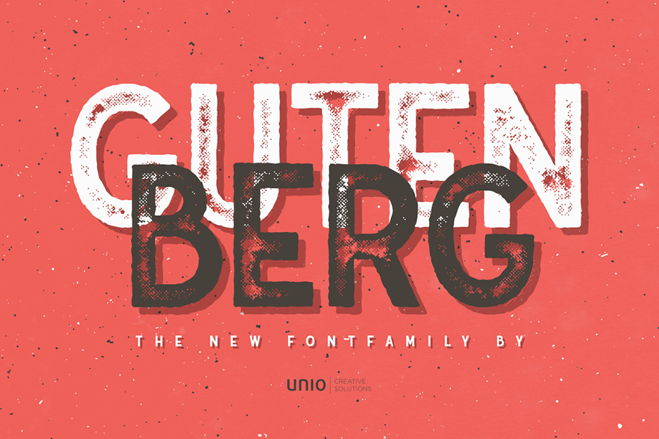 gutenberg-first-image