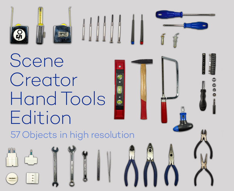hand-tools-top-image