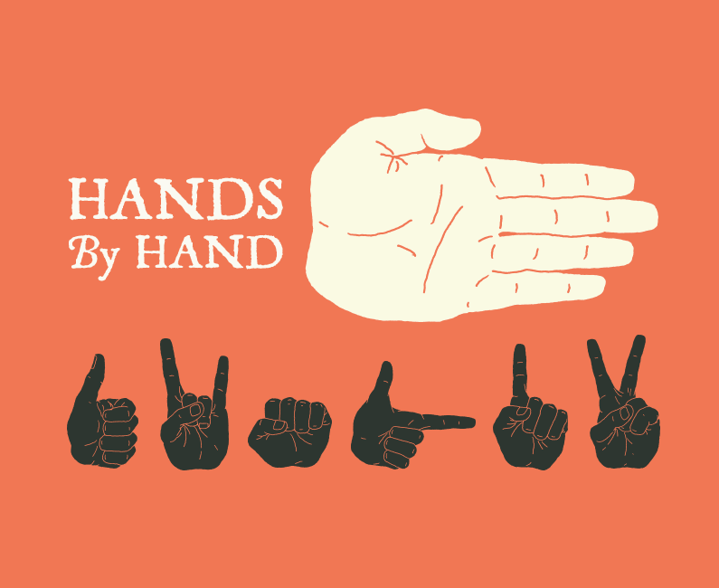 hands-fists-top-image