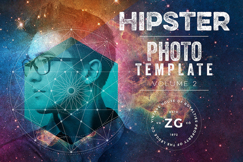 hipster-first-image
