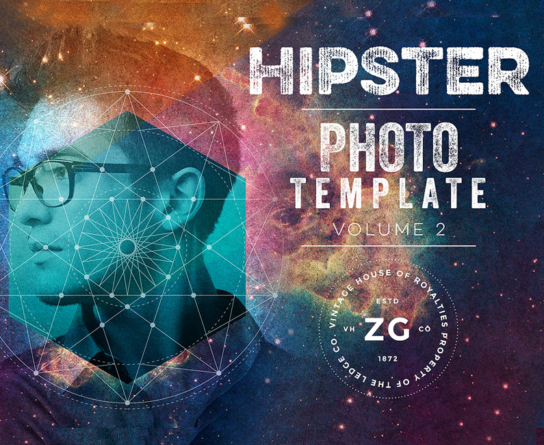 hipster-top-image
