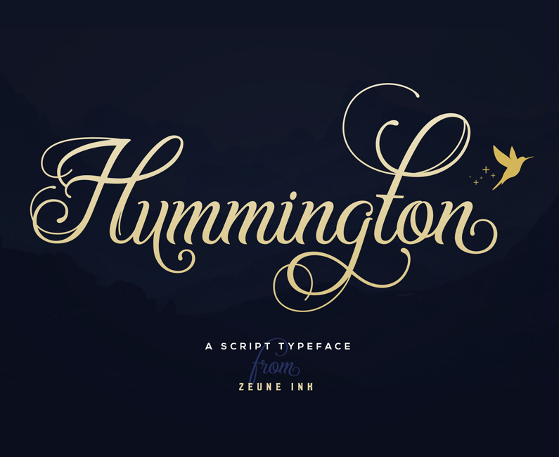 hummington-top-image