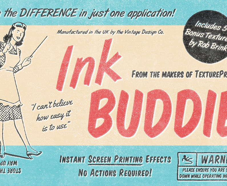 ink-buddy-top-image