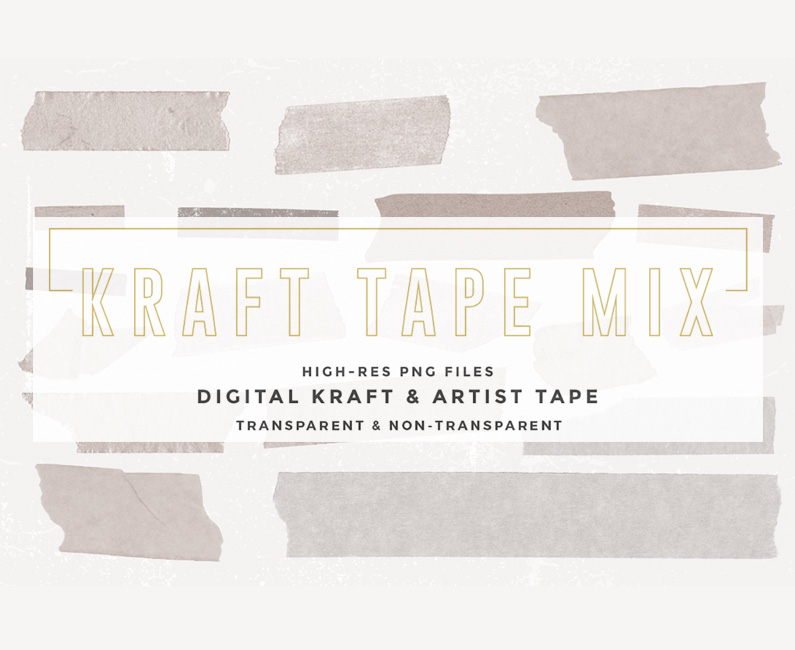 kraft-tape-top-image