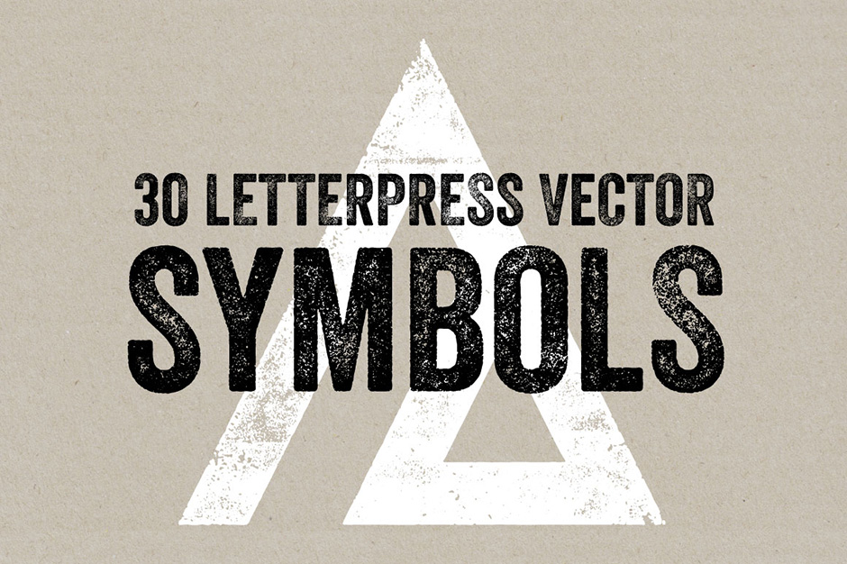 letterpress-vector-first-image