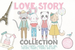 love-story-cm-1-cover