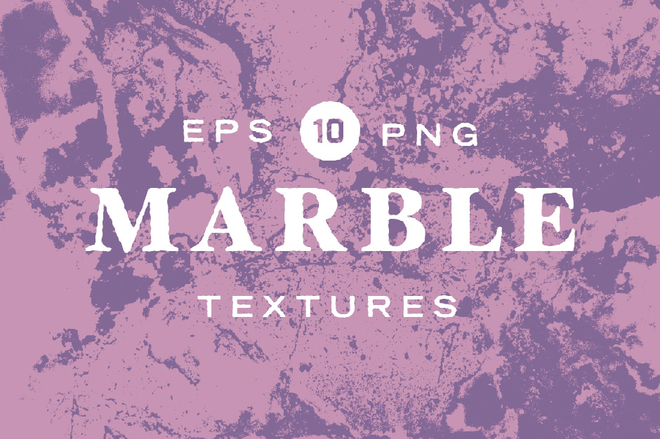marble-textures-first-image
