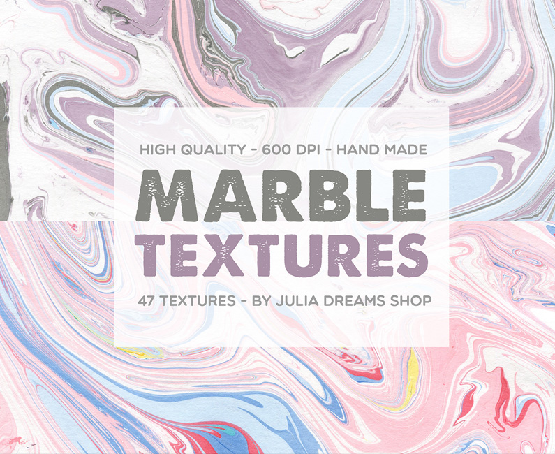 marble-textures-top-image