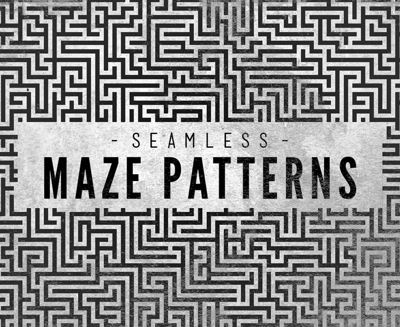 maze-patterns-top-image