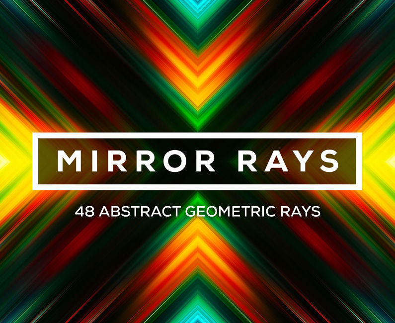 mirror-rays-top-image